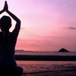 kundalini yoga, meditacija