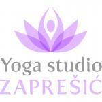 kundalini yoga, studio zaprešić