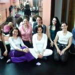 zajednica, kundalini yoga, studio zaprešić